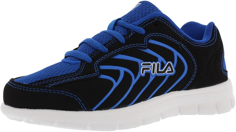Fila Star Runner Boys Running shoes