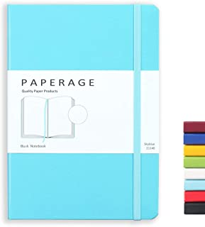 Best blank notebook journal Reviews