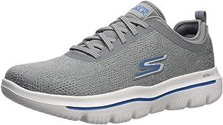 SKECHERS Go Walk Evolution Ultra, Men's Nordic Walking Shoes