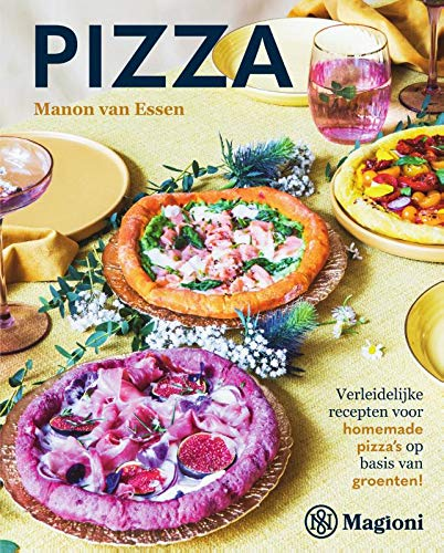 pizzabodem bloemkool lidl