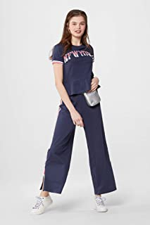 age Pant for Women - - M