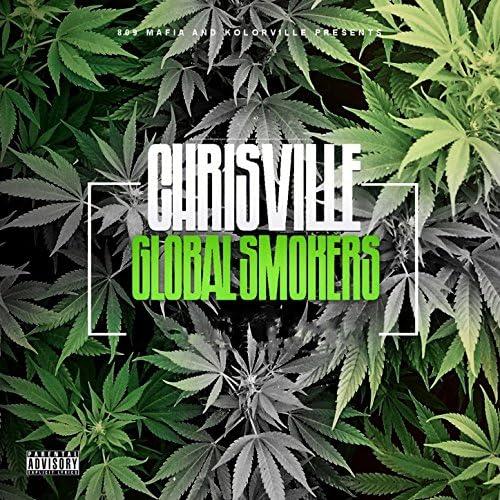 Chrisville
