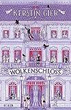 Wolkenschloss: Roman (Fischer Taschenbibliothek)