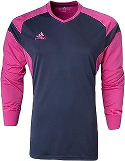 Amazon.com: adidas Goalkeeper Jersey