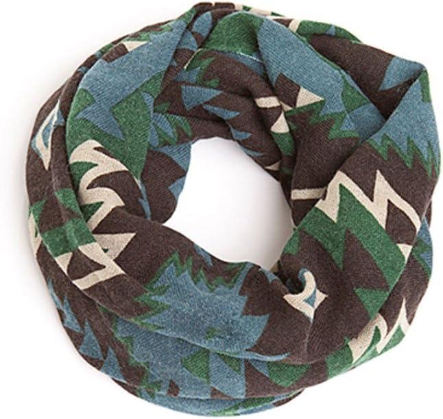 esterno in maglia rigida Panno multiuso interno in pile stretch Tucano Urbano 69534/Sharpei/