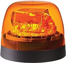federal signal led rotator