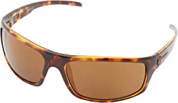 Tech One Polarized