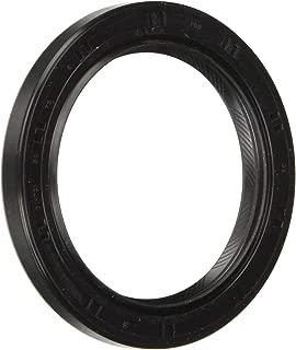 Kia 47314-4B000A Transfer Case Output Shaft Seal
