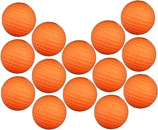 Best pumpkin golf ball Reviews