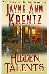 Hidden Talents Kindle Edition