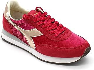 Diadora Sneaker Koala X-mas Cramberry