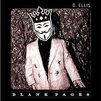 D. Ellis