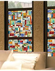 Artscape Montage fönsterfilm 61 x 92 cm