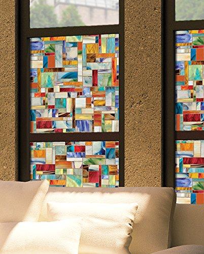 Artscape Fensterfolie, 61 x 92 cm