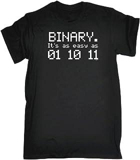 123t Funny Tee Mens T-Shirt Fashion Clothing Tshirts - Brand 14067
