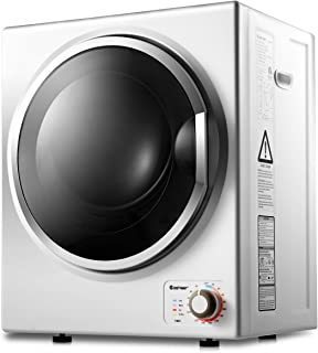 laundry electric dryer