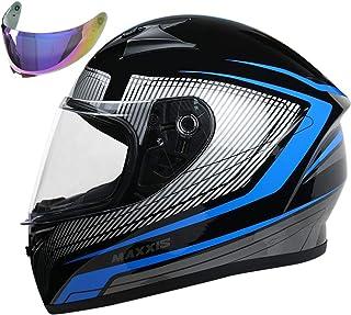 Suchergebnis Auf Für Integralhelme Leopard Integralhelme Helme Auto Motorrad