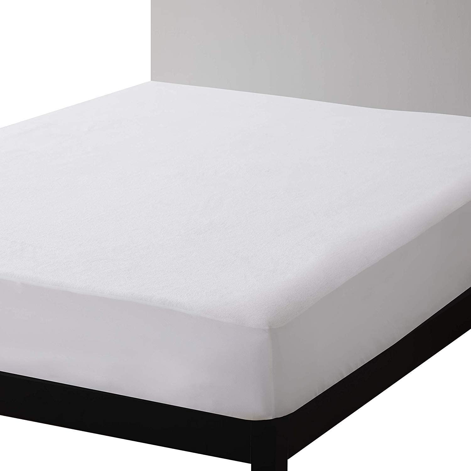 Alaskan King 100% Ranking TOP12 Ranking TOP1 Waterproof Terry Cotton Cover S Fitted Sheet -