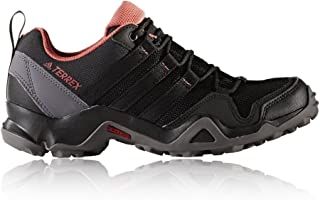 chaussures marche femme adidas