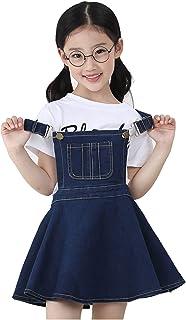 لباس بچه گانه Kidscool Big Bibs تسمه های قابل تنظیم ، لباس توتوی کلی