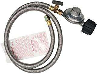 Best needle shut off valve Reviews