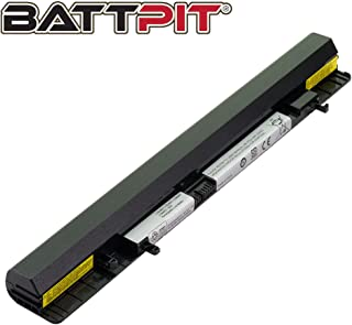 Battpit/™ Laptop//Notebook Battery Replacement for Acer Aspire V3-571-9401 Ship From Canada 4400mAh//48Wh