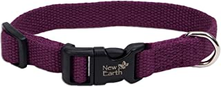 Coastal Pet 14401 EGP12 Collar Neck