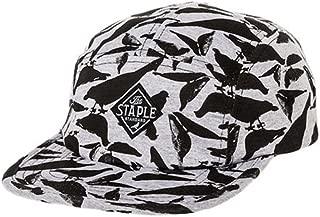 Best staple pigeon hat Reviews