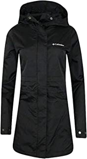 4d025134bd5f3 Amazon.com: 1X - Raincoats / Trench, Rain & Anoraks: Clothing, Shoes ...