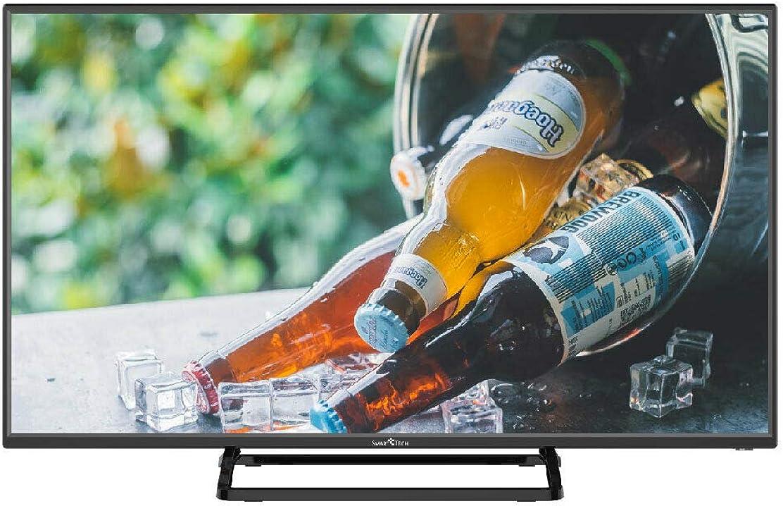 Smart tv 32 pollici hd 32