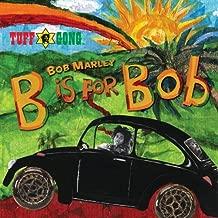 B Is For Bob ECOPAK