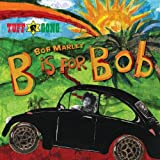 Songtexte von Bob Marley & The Wailers - B Is for Bob