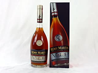 Remy Martin VSOP Cognac 40% 0,7L