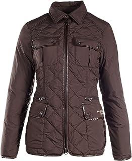 B Vertigo Sarah Women's Classic Jacket