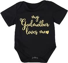 god mom shirts