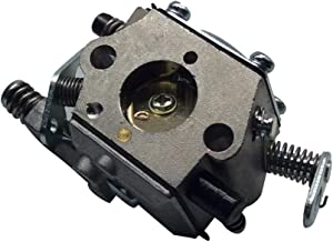 Qiankun carburatore sostituire Walbro wyk-192/carb Fit soffiatore Echo pb-755sh pb-755st pb-751