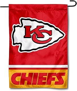 la city flag