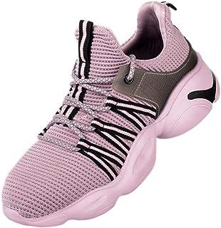 Amazon.com: Composite Toe - 8.5 / Shoes