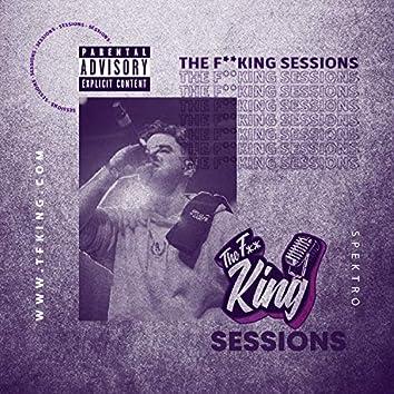 TFK Sessions - Spektro
