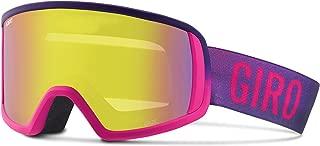 Giro Gaze Womens Snow Goggles