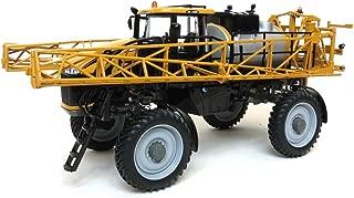 USK Scale Models 1/32 High Detail Rogator 1300B Sprayer