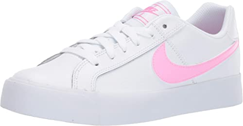 Nike Damen WMNS Court Royale Ac Ac Ac Tennisschuhe  erstklassiger Service