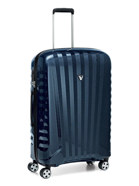 [ロンカート] スーツケース プレミアムカーボン 70L 67cm 3.3kg 5175