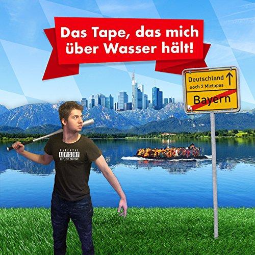 Bundestagswahl 2017 [Explicit]