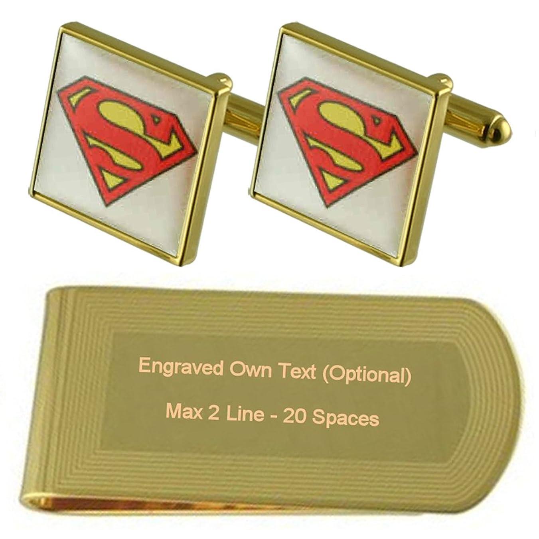 ライオン知り合いルーSelect Gifts ACCESSORY メンズ US サイズ: ONE カラー: ゴールド
