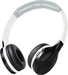 XO Vision auriculares móvil, inalámbrico por infrarrojos Universal Auriculares de