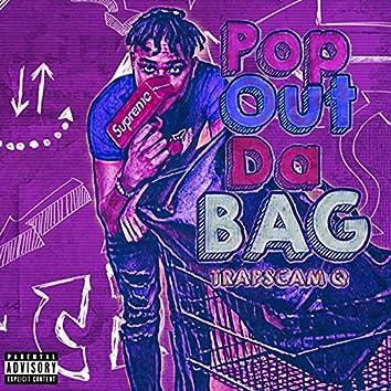 Pop out da Bag