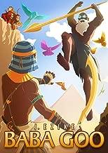 Baba Goo: Book 14