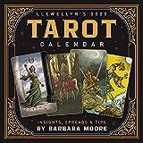 Llewellyn s 2020 Tarot Calendar: Insights, Spreads & Tips