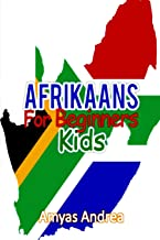 afrikaans reading books